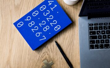 Can you take the CPA exam without an accounting degree?